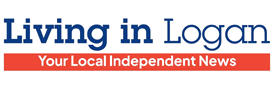 Logan City News